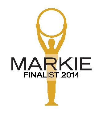 Markies_Finalist_14