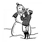 ChristmasCarol4