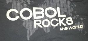 cobolrocks