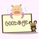 CIO Goodbye