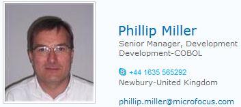 philmill