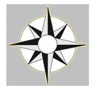 007 Mariners Compass