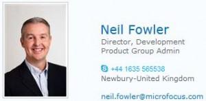 NeilFowler