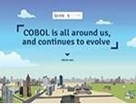 COBOLallaround