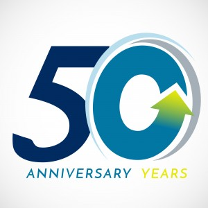 50 years pl1