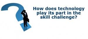 ITSkills Q2