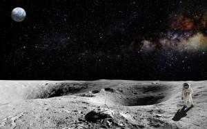 PLi blog lunar