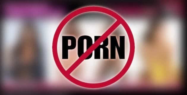 Miglior voto lesbica porno