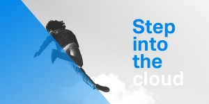 social-step-into-the-cloud-600x300