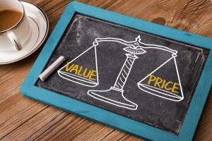 valuequal