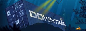 Banner-How-website-performance-powers-marketing-success-(1)