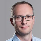 Gregor-Rechberger