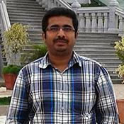Raghukiran