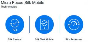 Silk-Icons