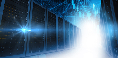 New Year – new snapshot: the Arcati Mainframe Yearbook 2017