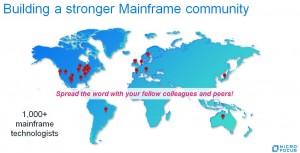 MainframeCommunity