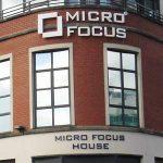 micro focus belfast office