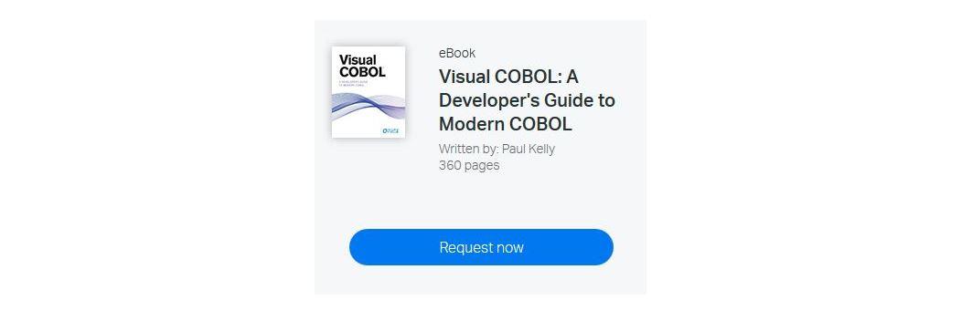 Free cobol programming download ebook