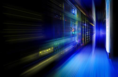 COBOL-Core-Systems-moderniz