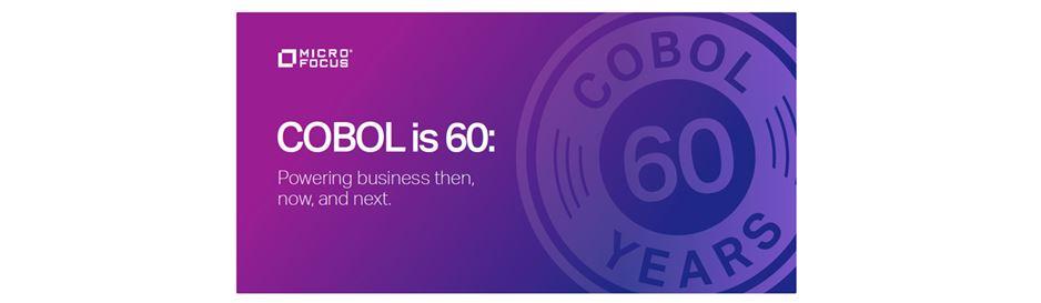 cobol-60-blog