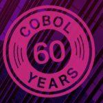 COBOL-60-years-old