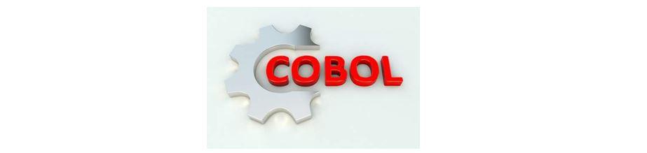 cobol-whats-next
