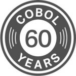 cobol-60
