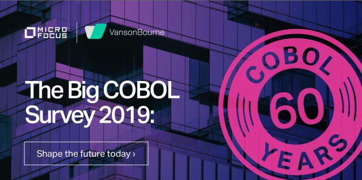 2019-cobol-survey-micro-focus