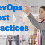 DevOps Best Practices: Scaling DevOps for the Enterprise Organizations