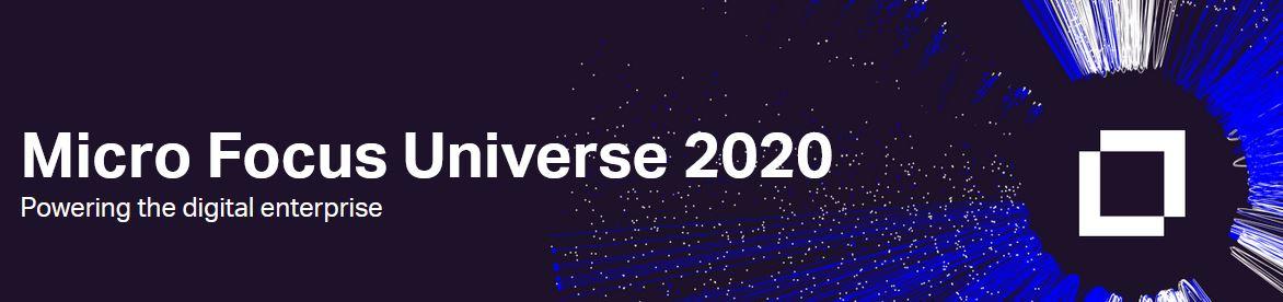 micro-focus-universe