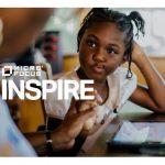 INSPIRE-micro-focus