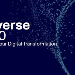 micro-focus-universe-virtual-event