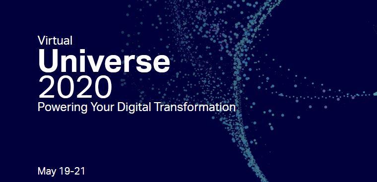 micro-focus-universe-virtual-event