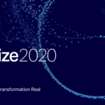 micro-focus-realize-2020-uk