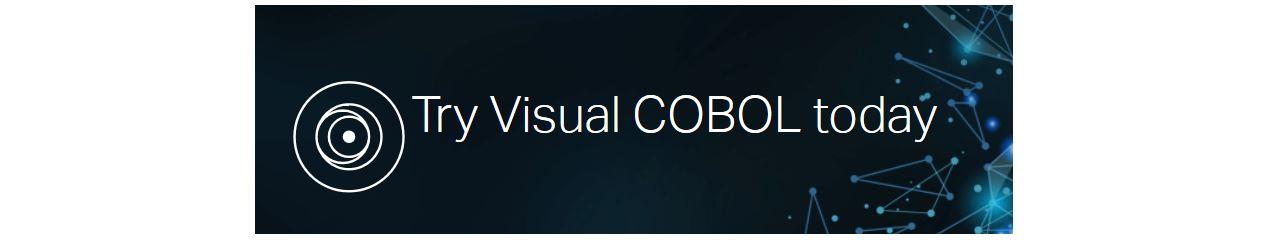visual-cobol-trial