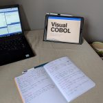 women-in-stem-cobol