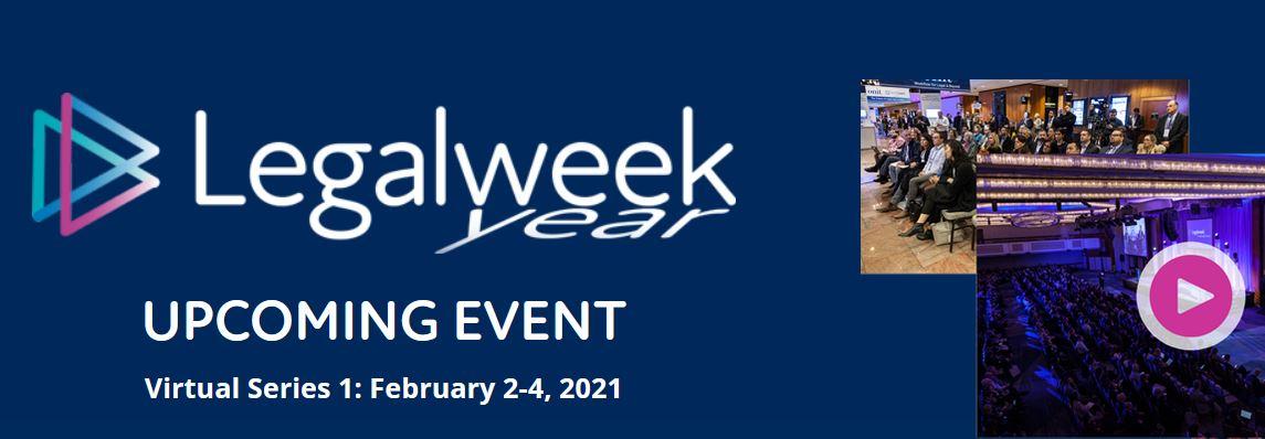 legalweek(year)
