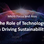 The Role of Technology in Driving Sustainability
